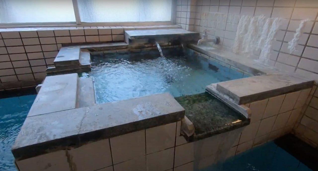 山ノ内町志賀高原木戸池温泉ホテル
