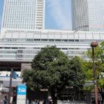 名古屋-長野 名古屋-松本 アクセス 行き方
